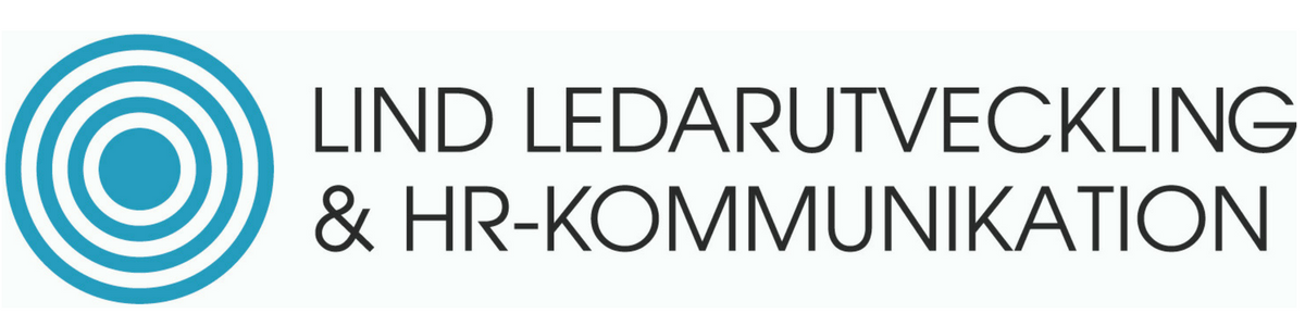 louiselind.se